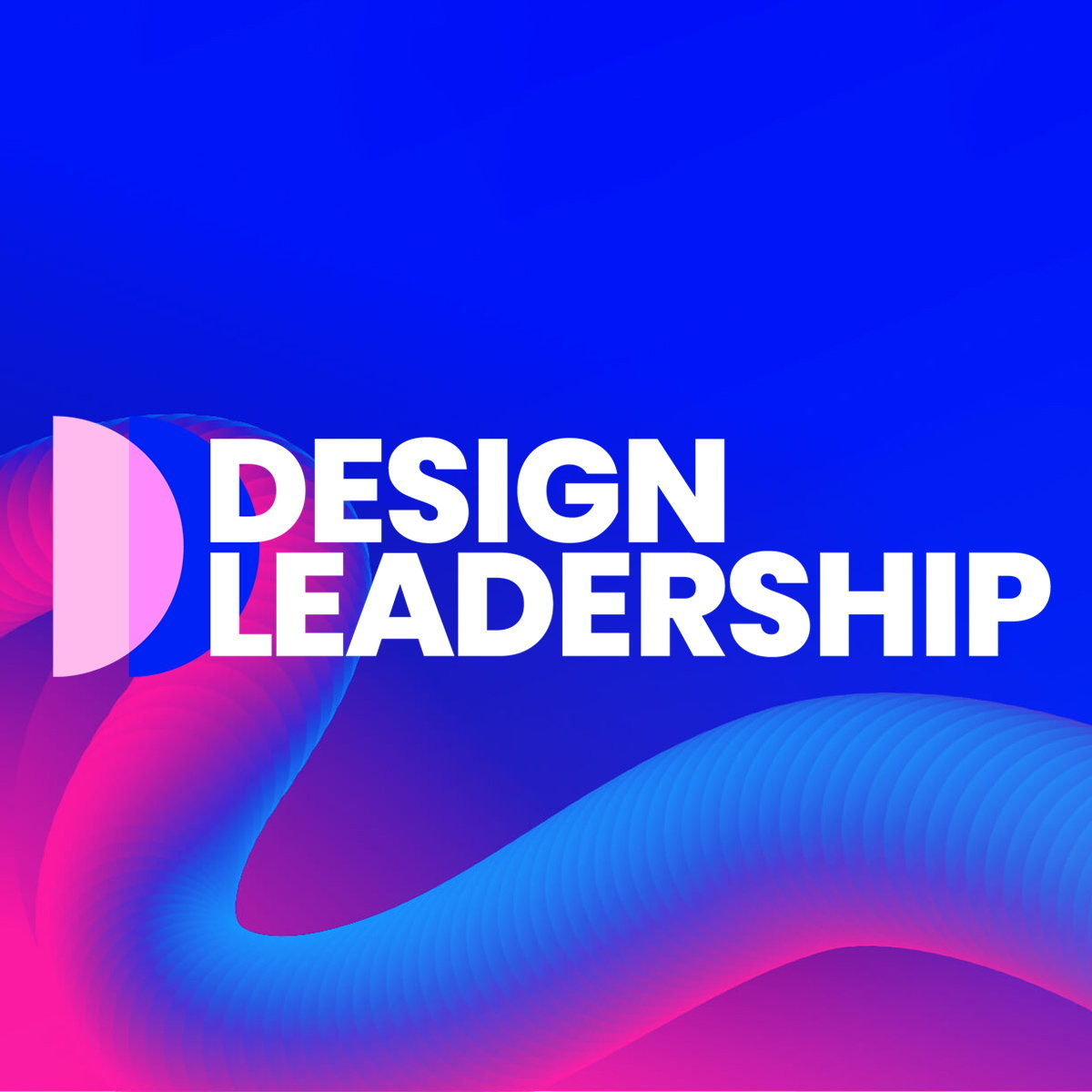 Design Leadership Summit 2019