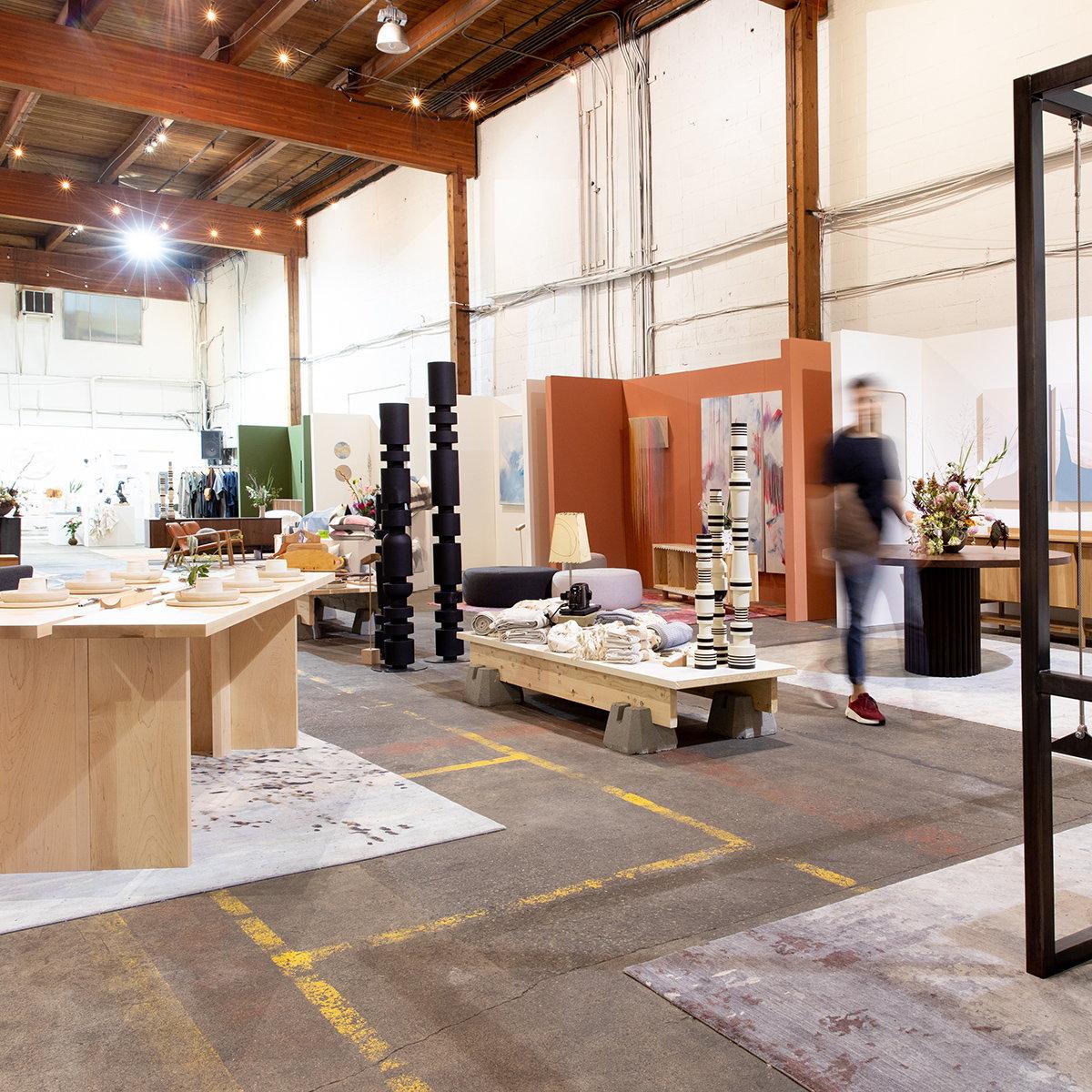 Furniture Design News