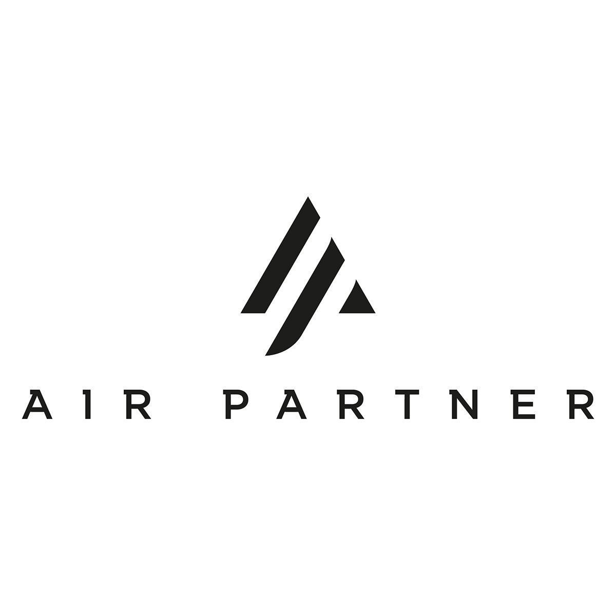 StormBrands Designs New Unifying Brand for Air Partner