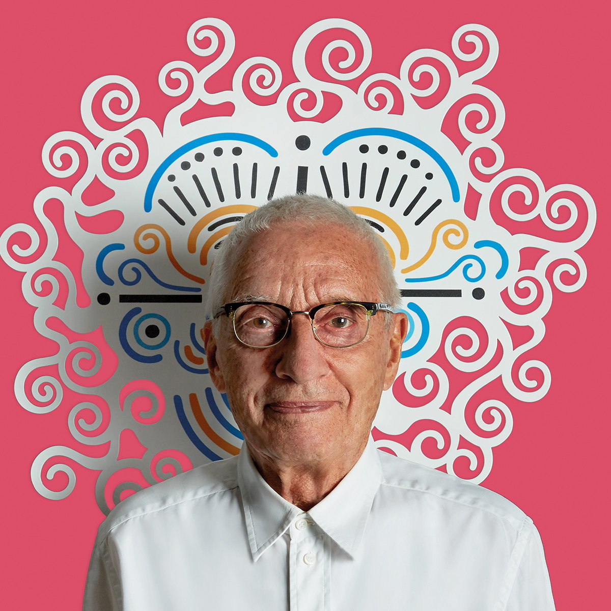 Mondo Mendini - The World of Alessandro Mendini at Groninger Museum