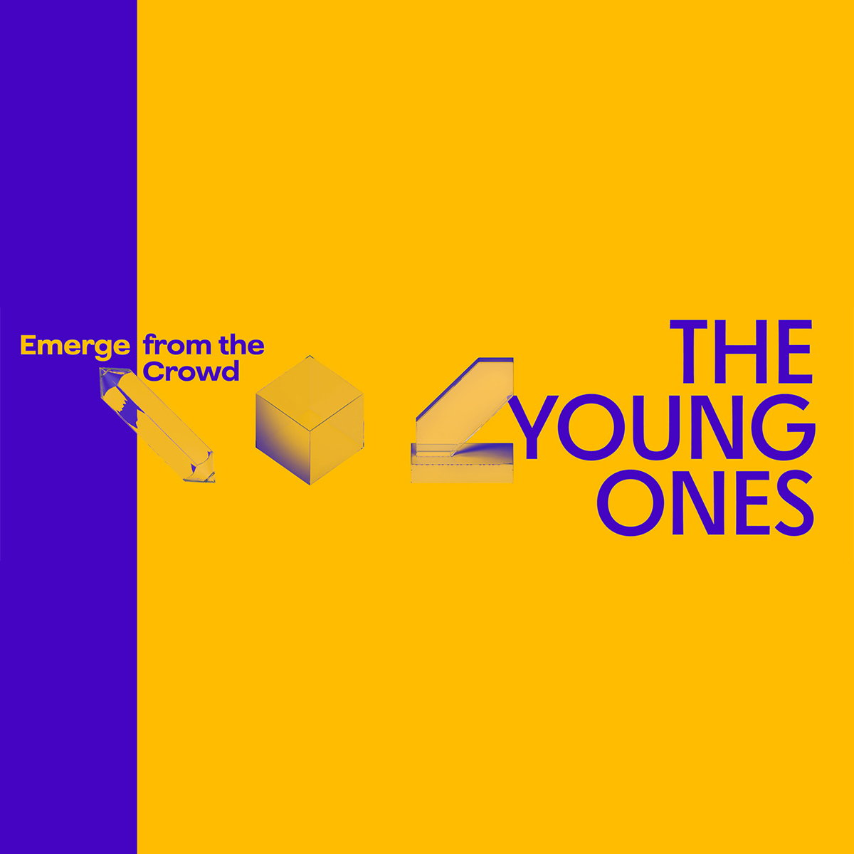Young Ones Student Awards 2020