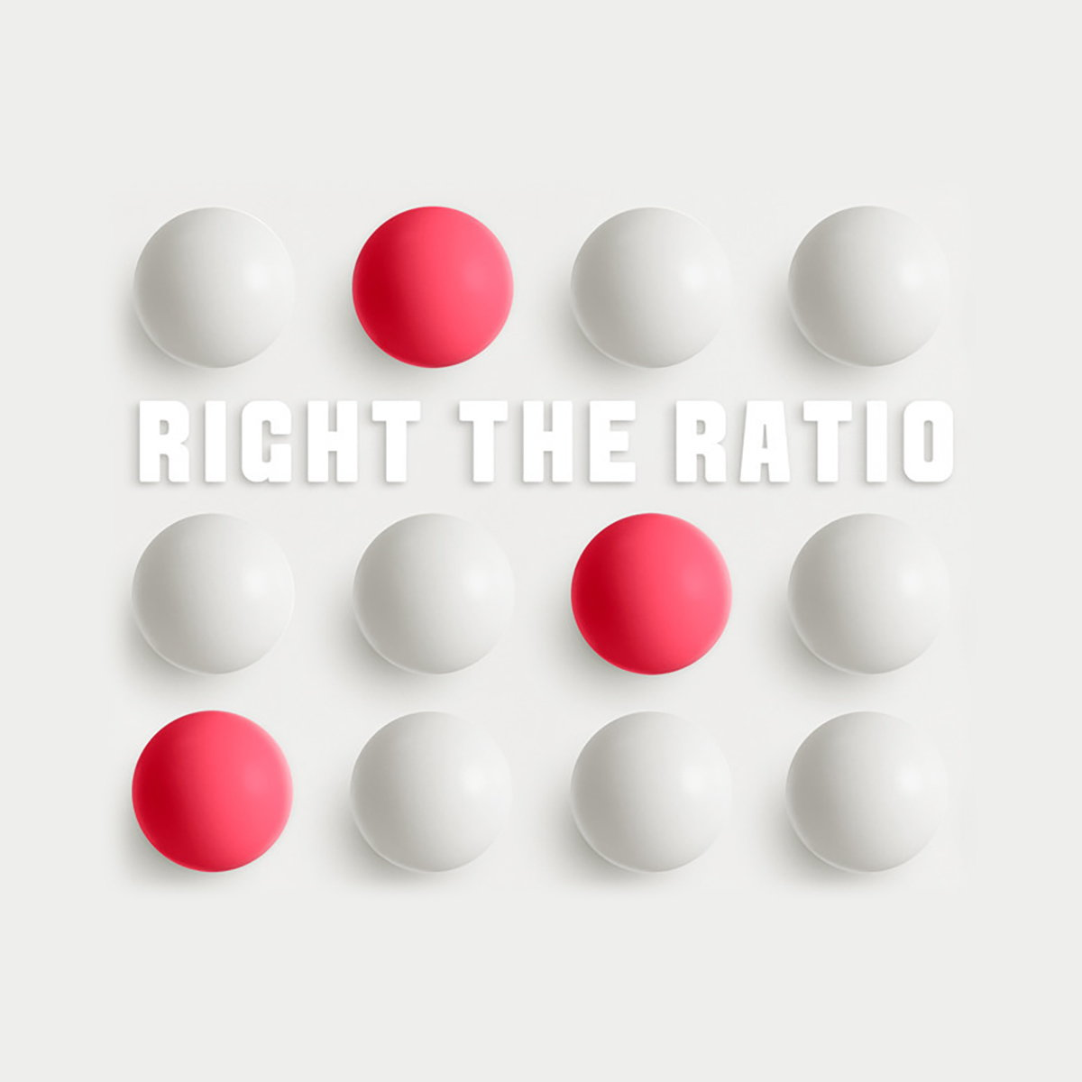 One Club For Creativity Announces 'Right The Ratio' Gender Equality Summit