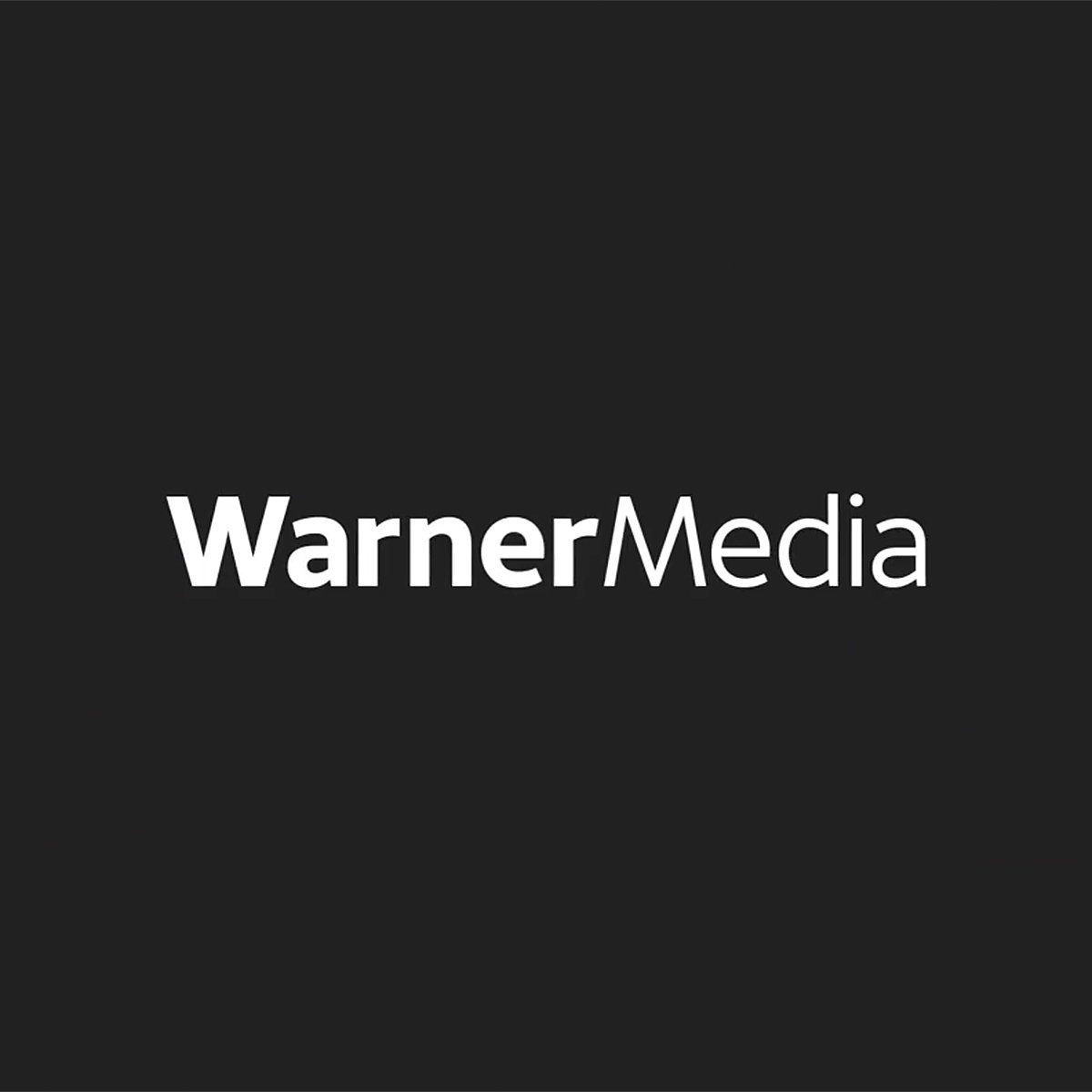 Wolff Olins Delivers Kinetic Rebrand for WarnerMedia