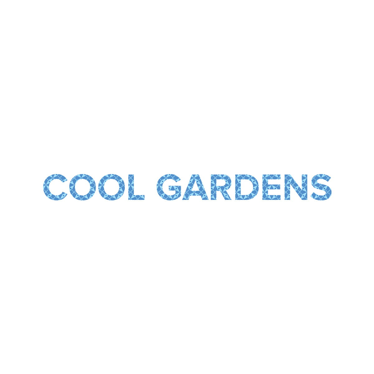 Cool Gardens 2020 - Call for Submissions