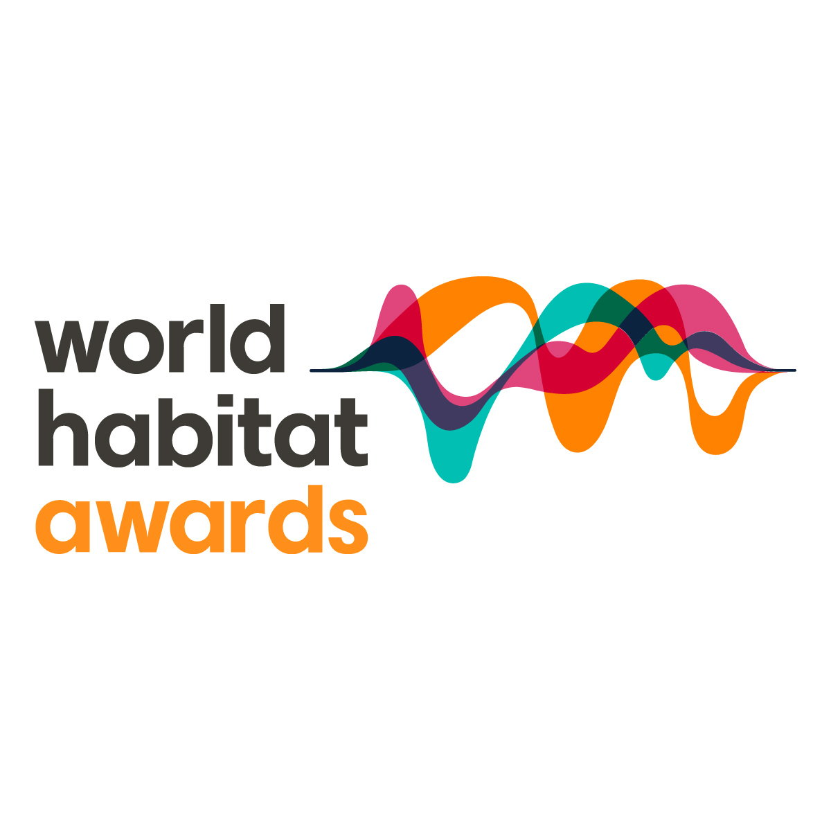 World Habitat Awards 2020