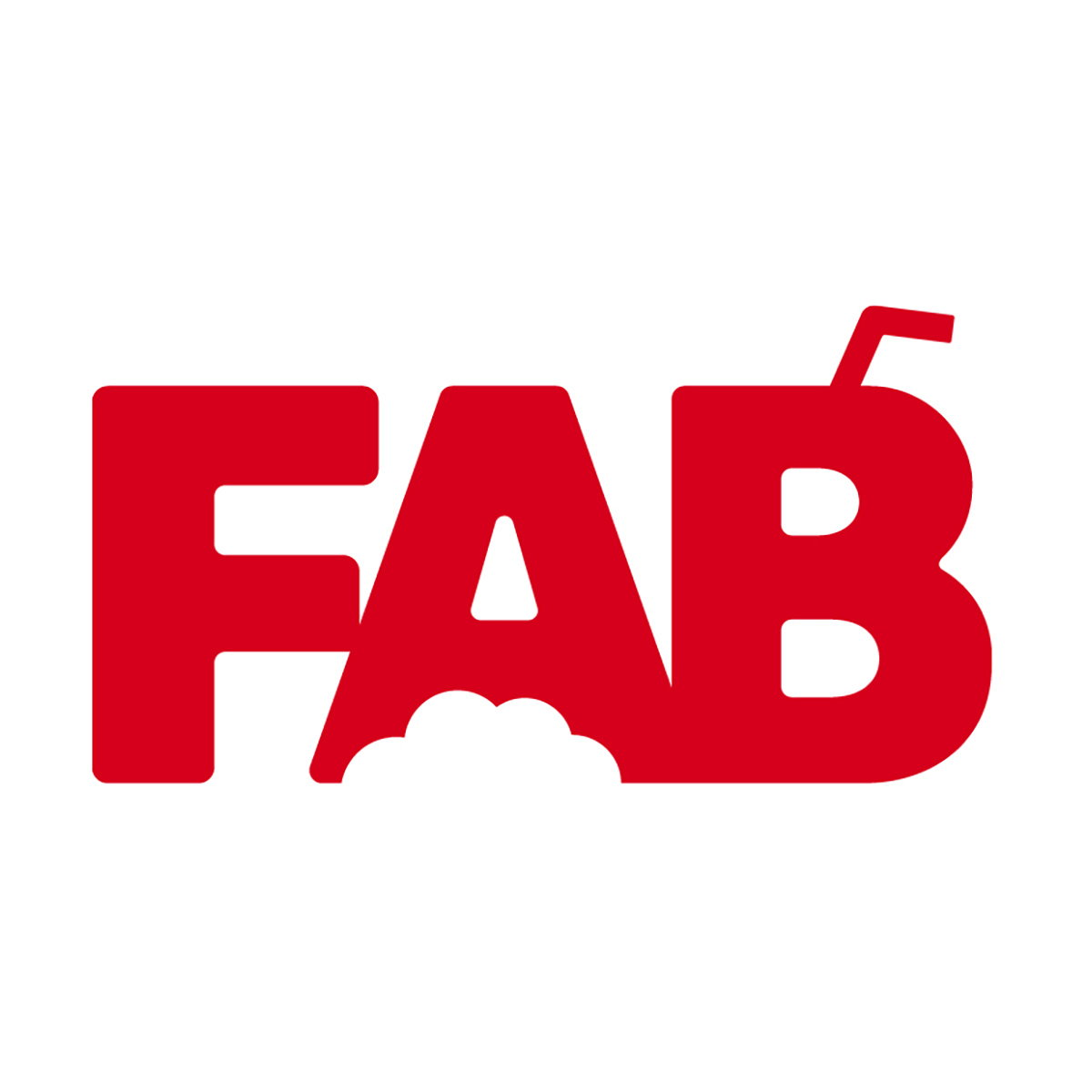 Williams Murray Hamm Designs New Look for FAB Awards