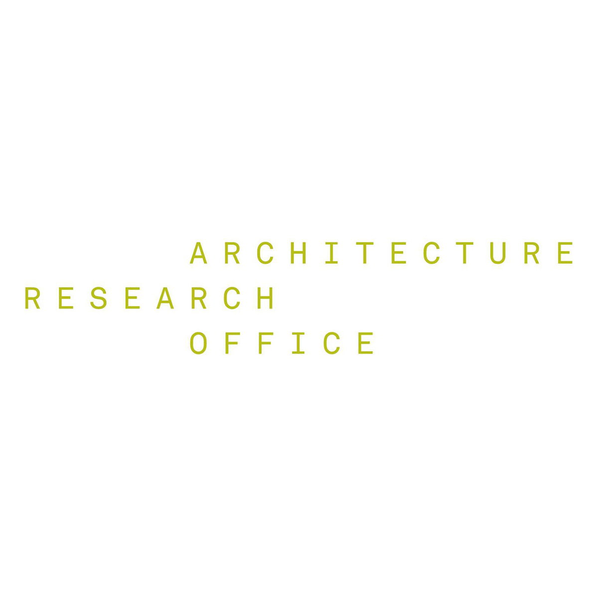 Architecture Research Office Named 2020 Architecture Firm of the Year