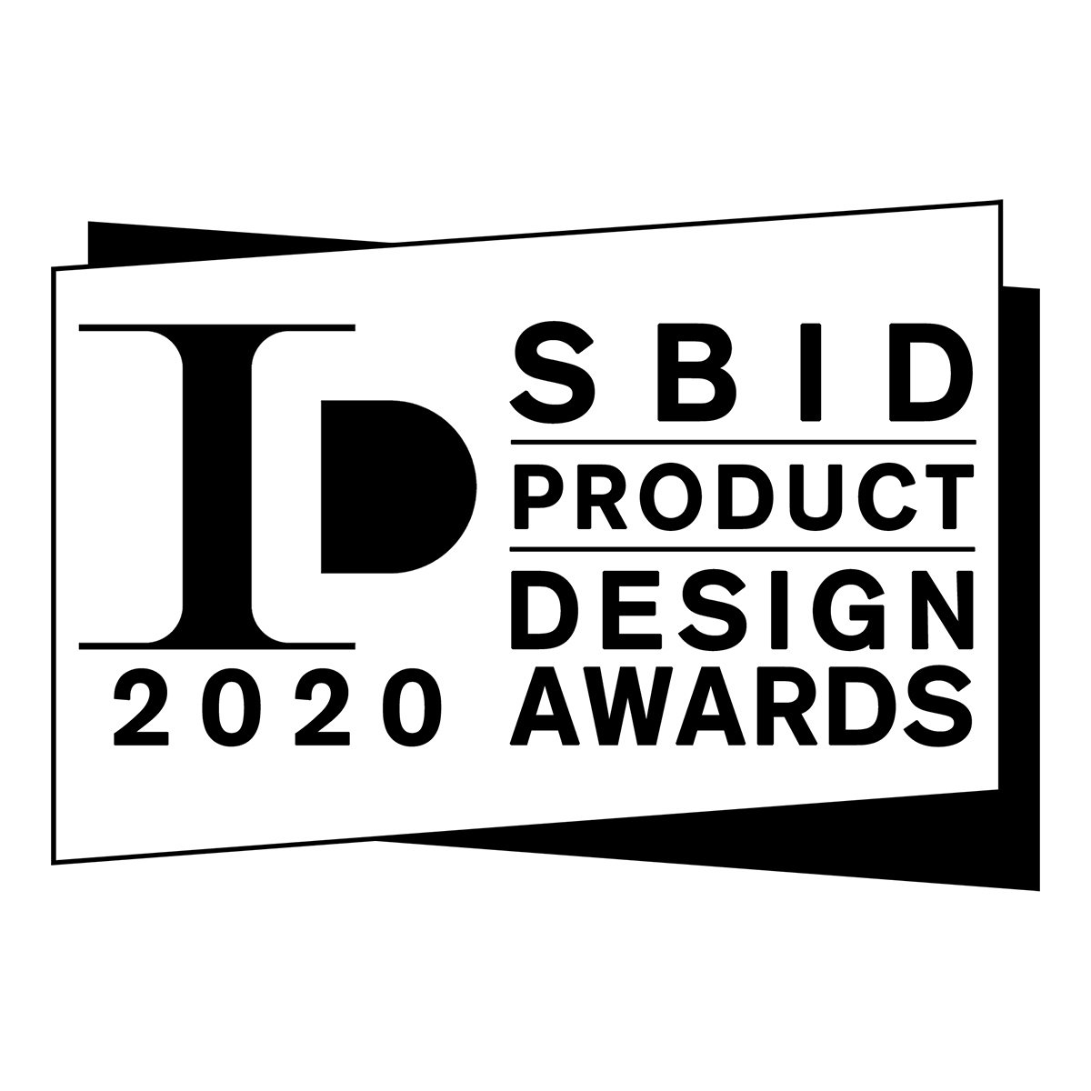 SBID Product Design Awards 2020