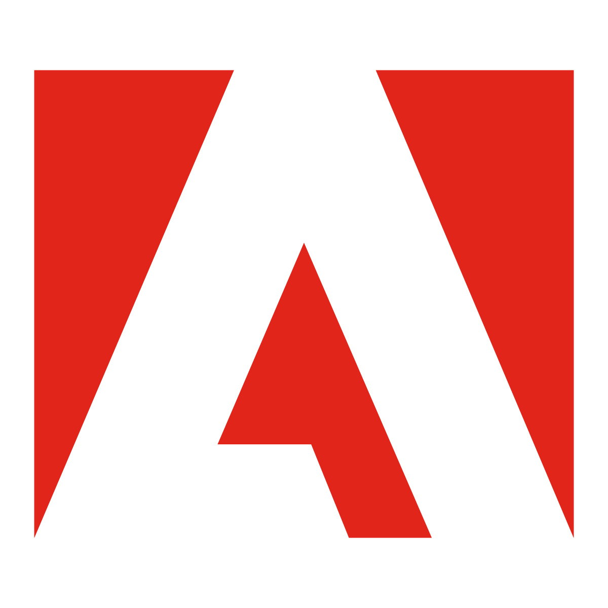 Adobe Opens Applications for Design Circle Scholarship