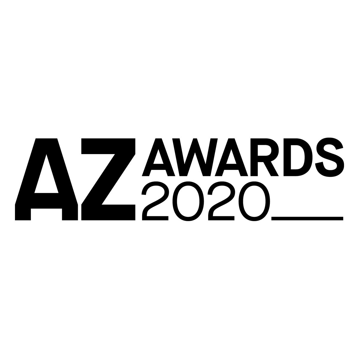 2020 AZ Awards for Design Excellence