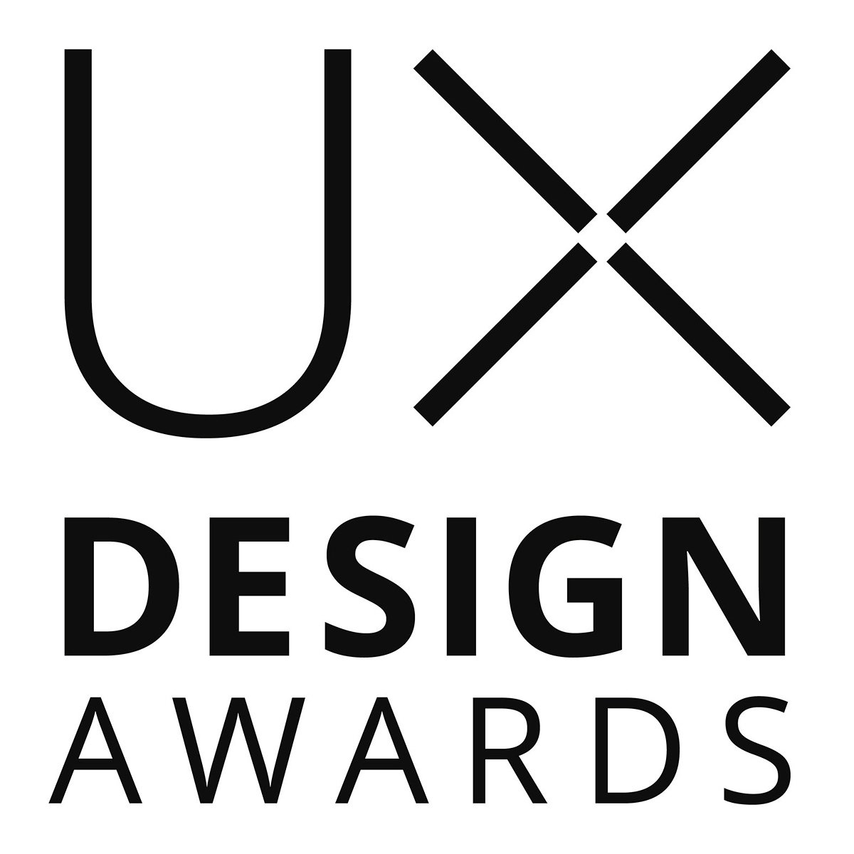 UX Design Awards 2020