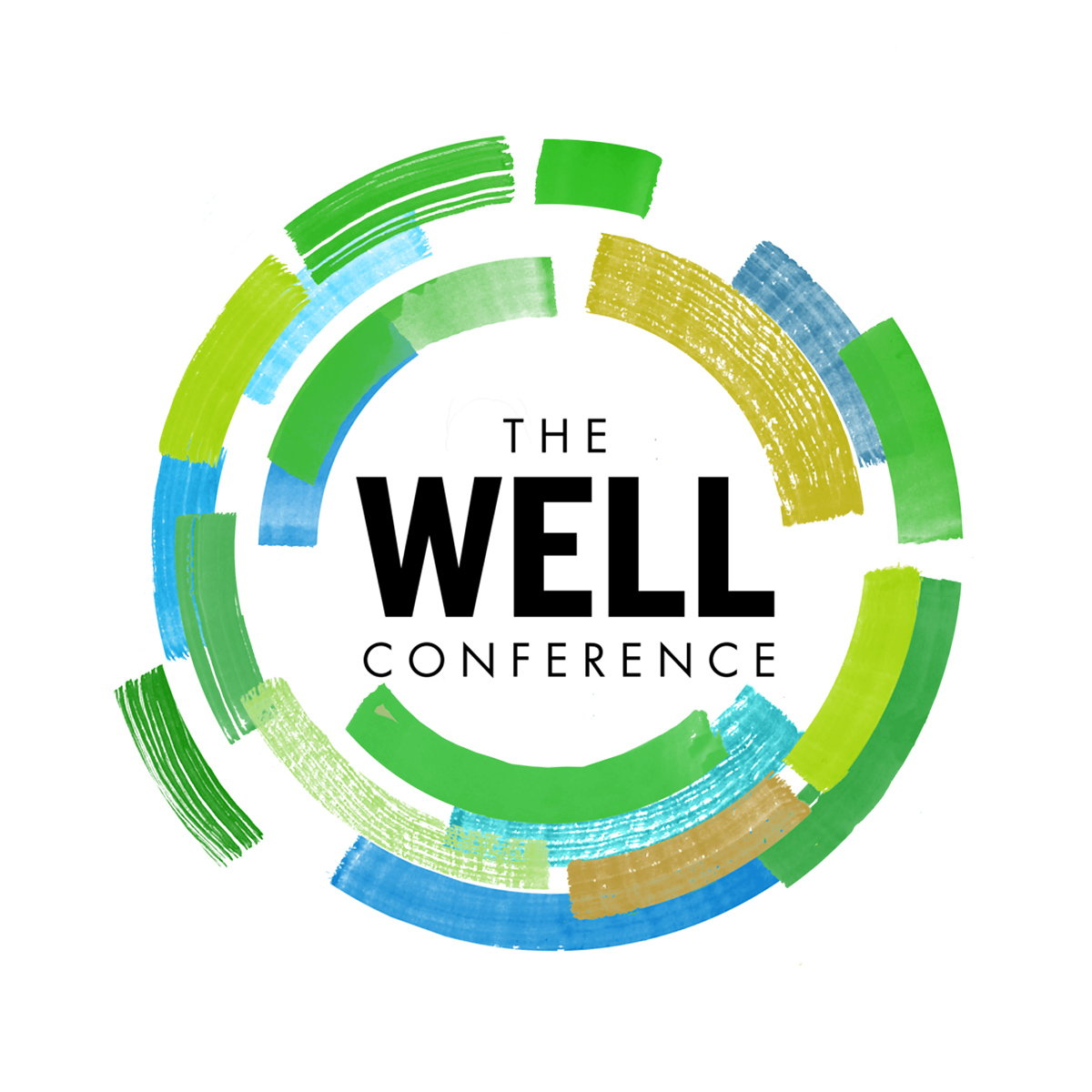 WELL Conference 2020 (POSTPONED)