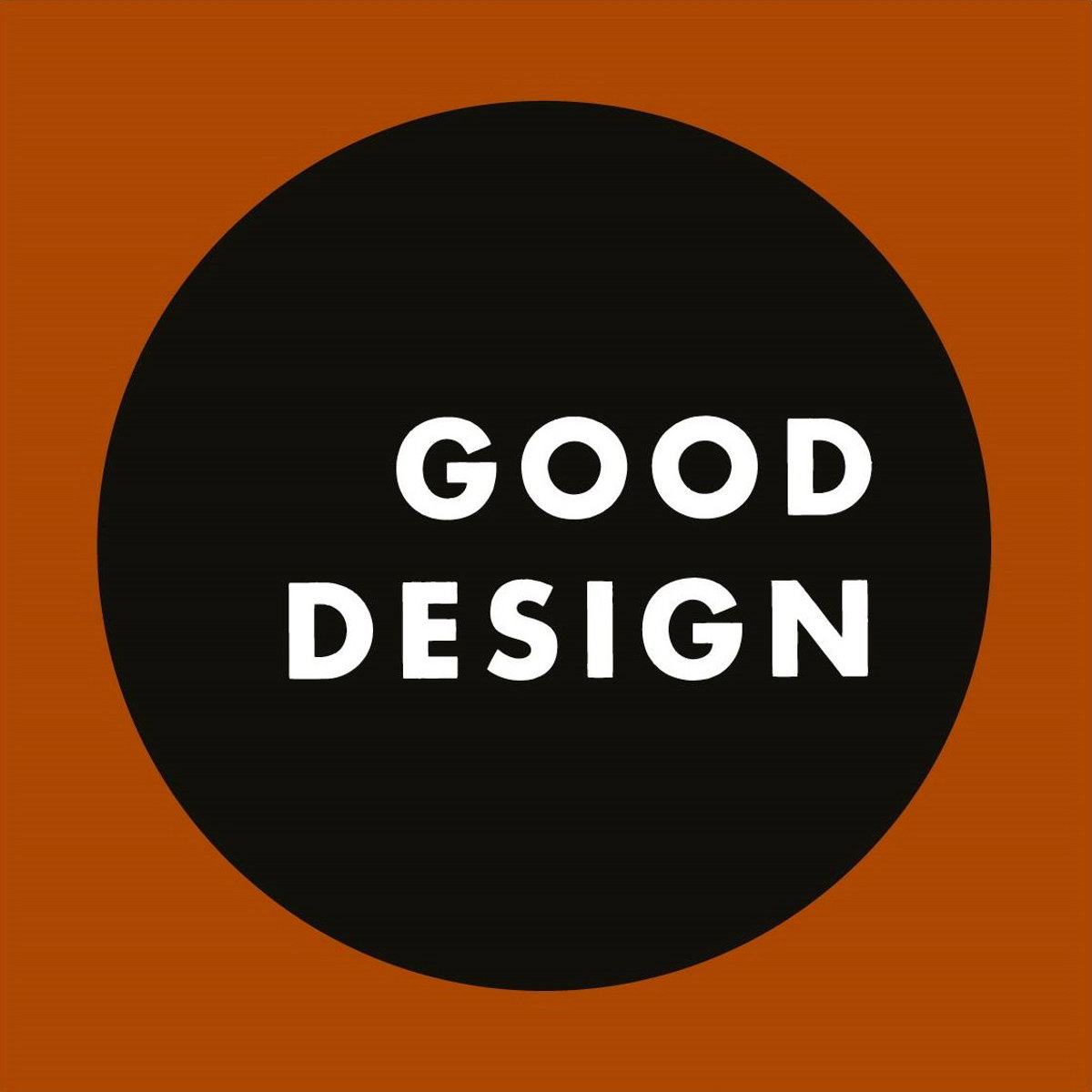 Good Design 2020 Opens for Submissions