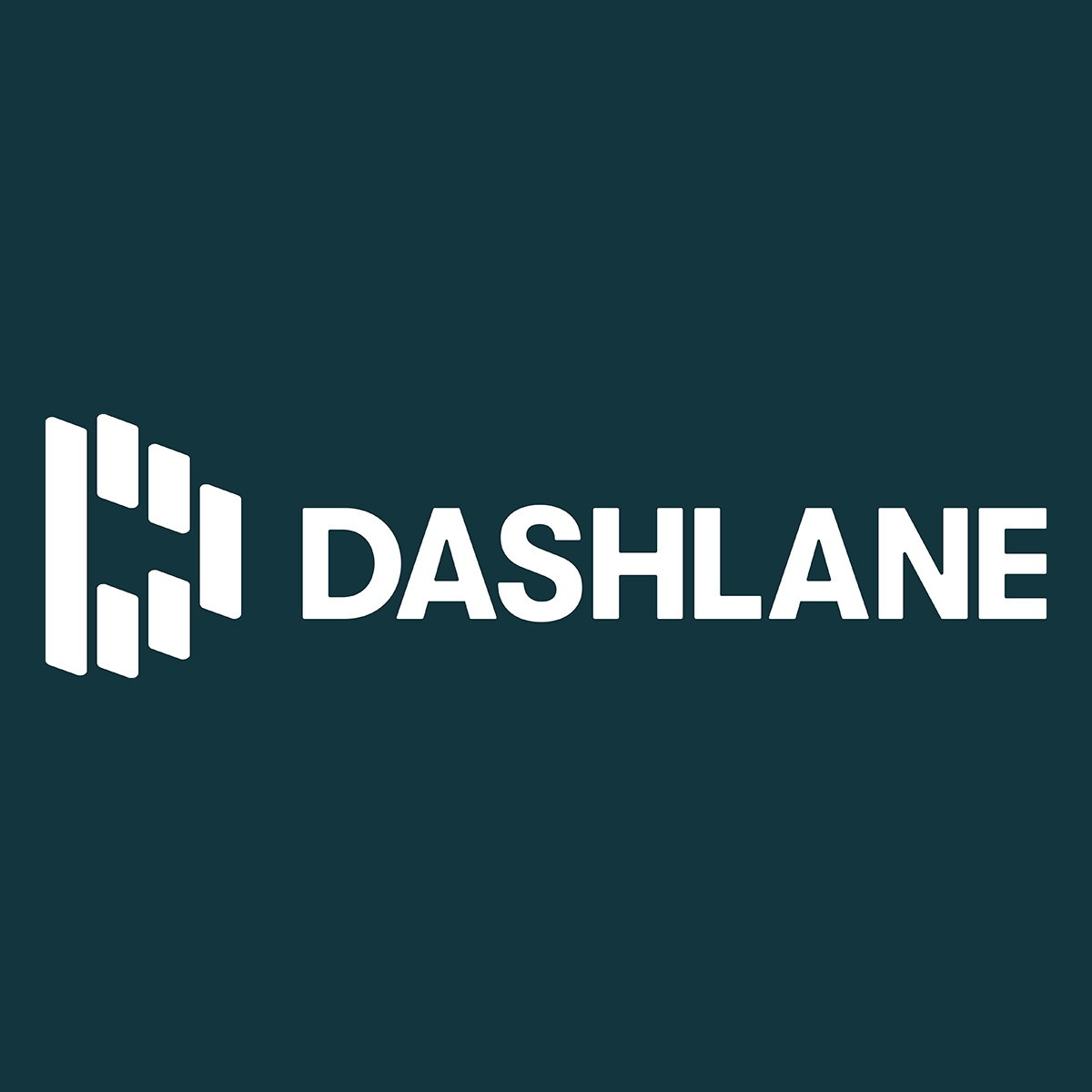 Pentagram Rebrands Dashlane