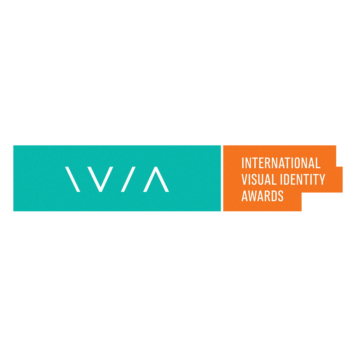 International Visual Identity Awards 2020