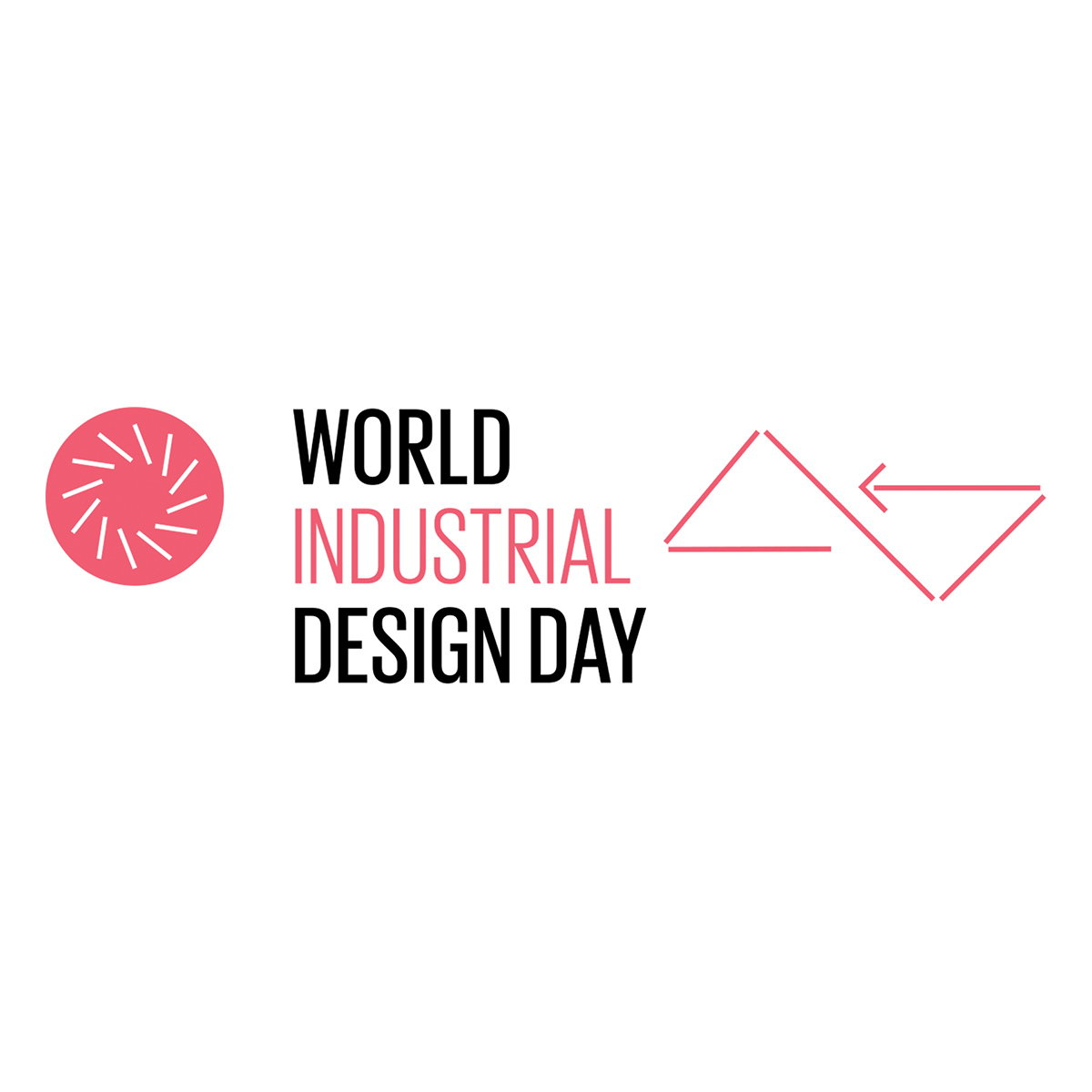 World Industrial Design Day 2020