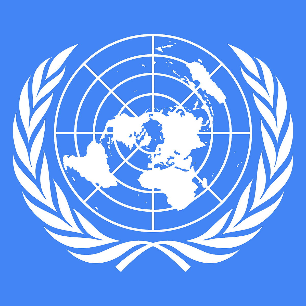 United Nations Issues Global Call to Creatives