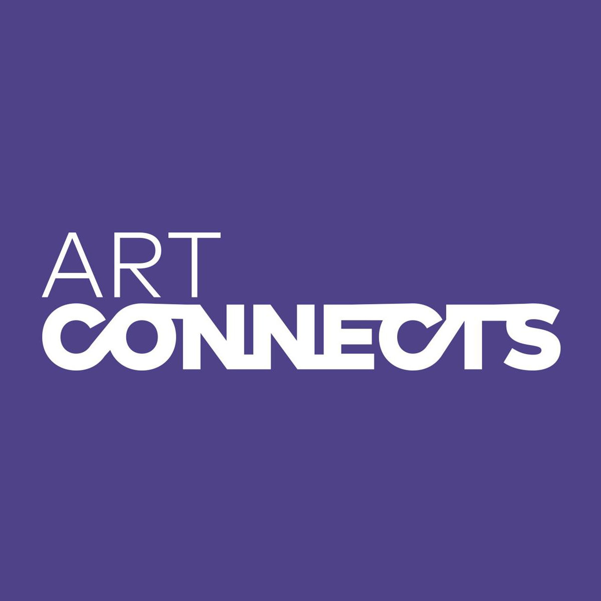 Vancouver Art Gallery Launches Art Connects Series