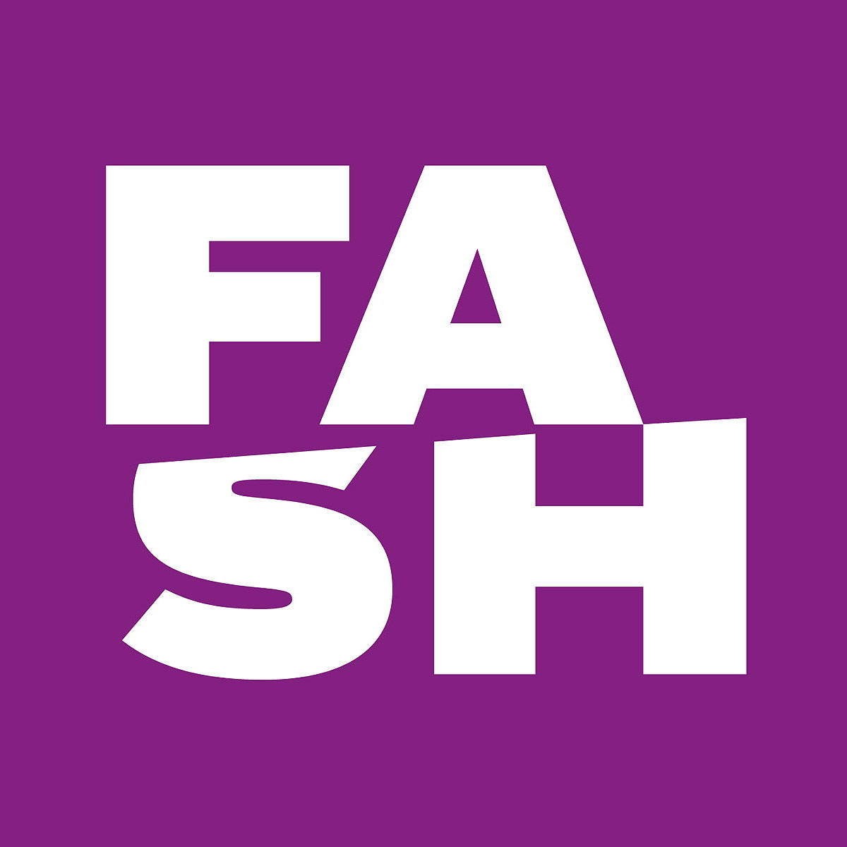 European Fashion Award - FASH 2020