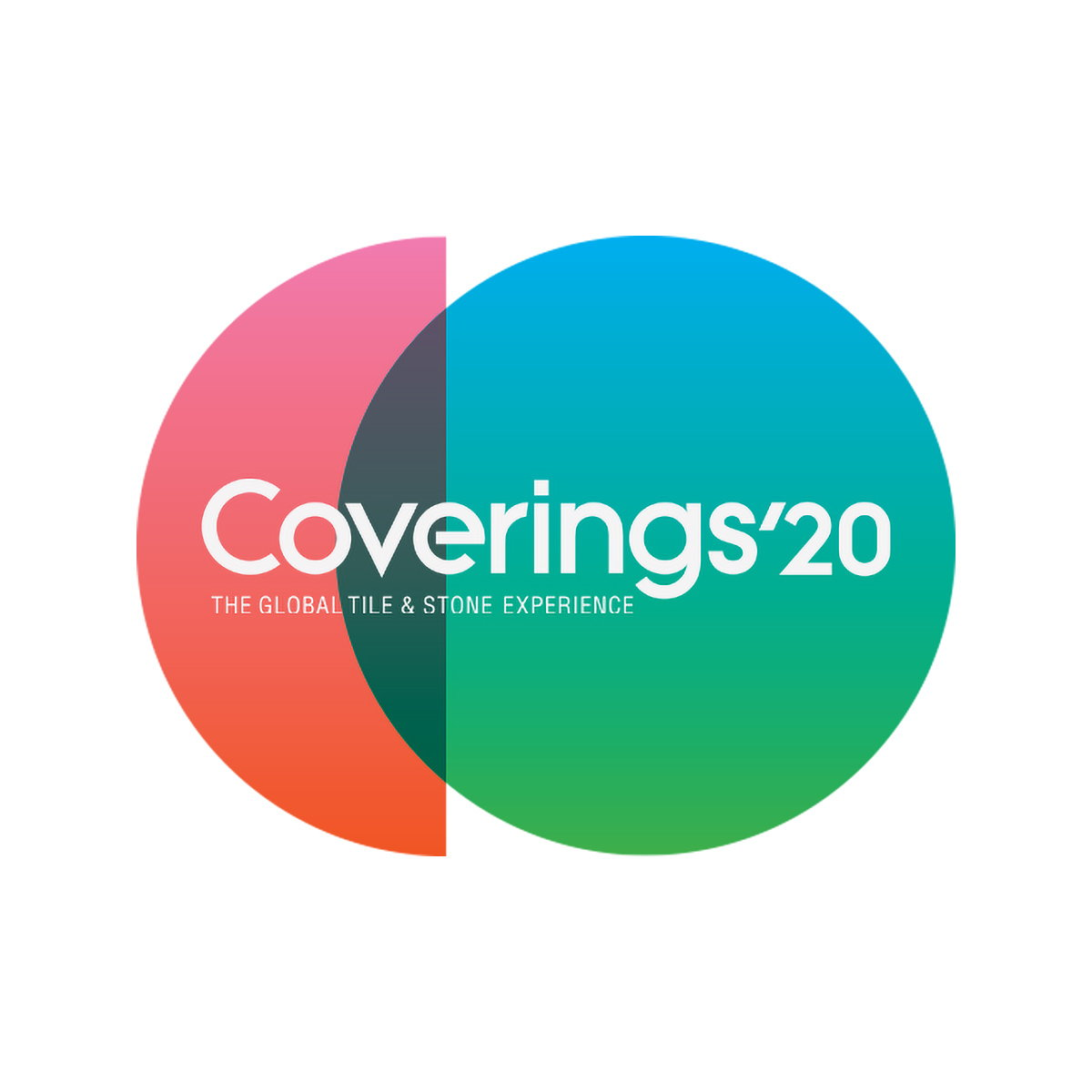 Coverings Connected - A Digital Experience for Coverings 2020