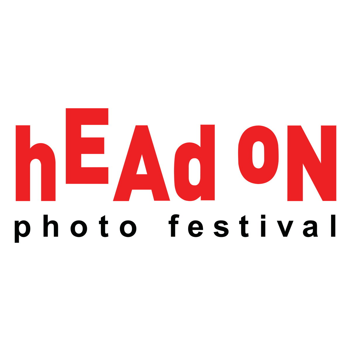Head On(line) Photo Festival Reveals Interactive Digital Program