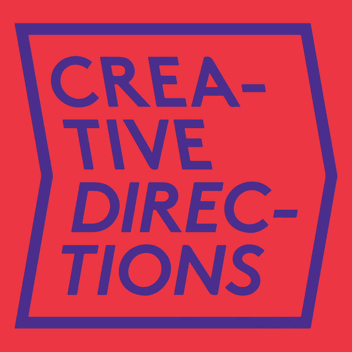 Creative Directions - RGD's Virtual Career Conference for Designers and Students