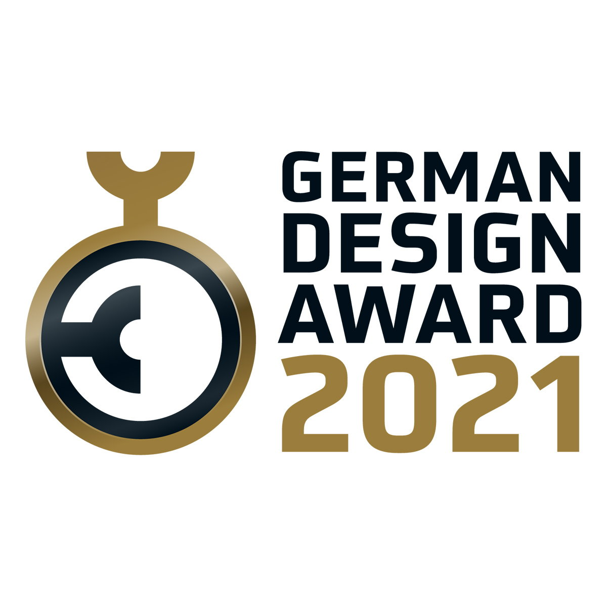 German Design Awards 2021