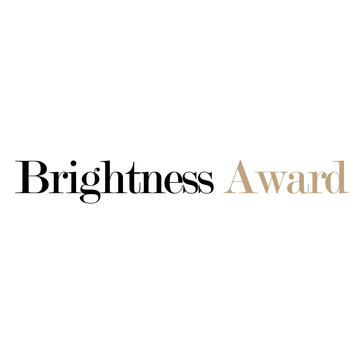 Brightness Illustration Award 2020
