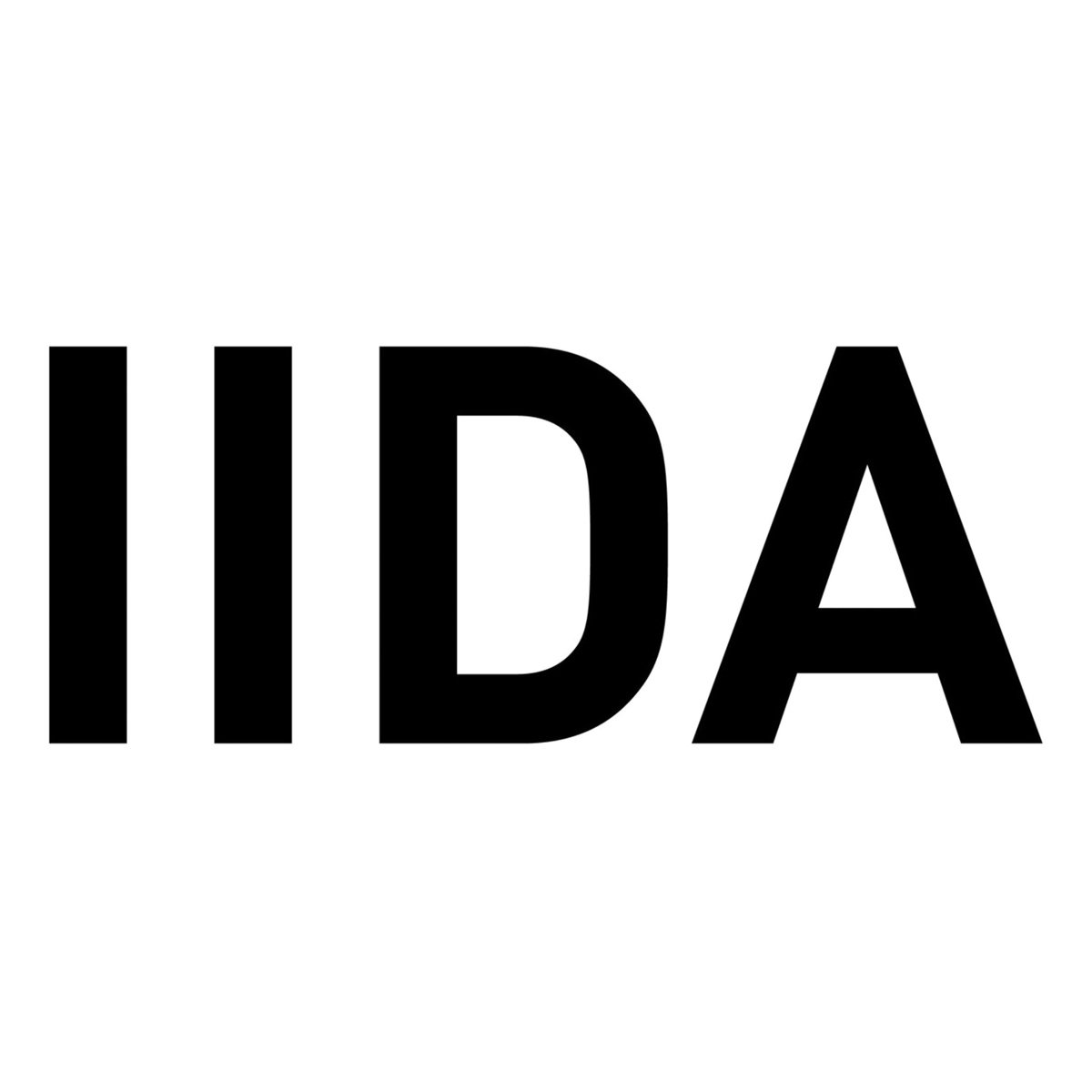 IIDA Announces 2020 Member, Student, and Educator of the Year