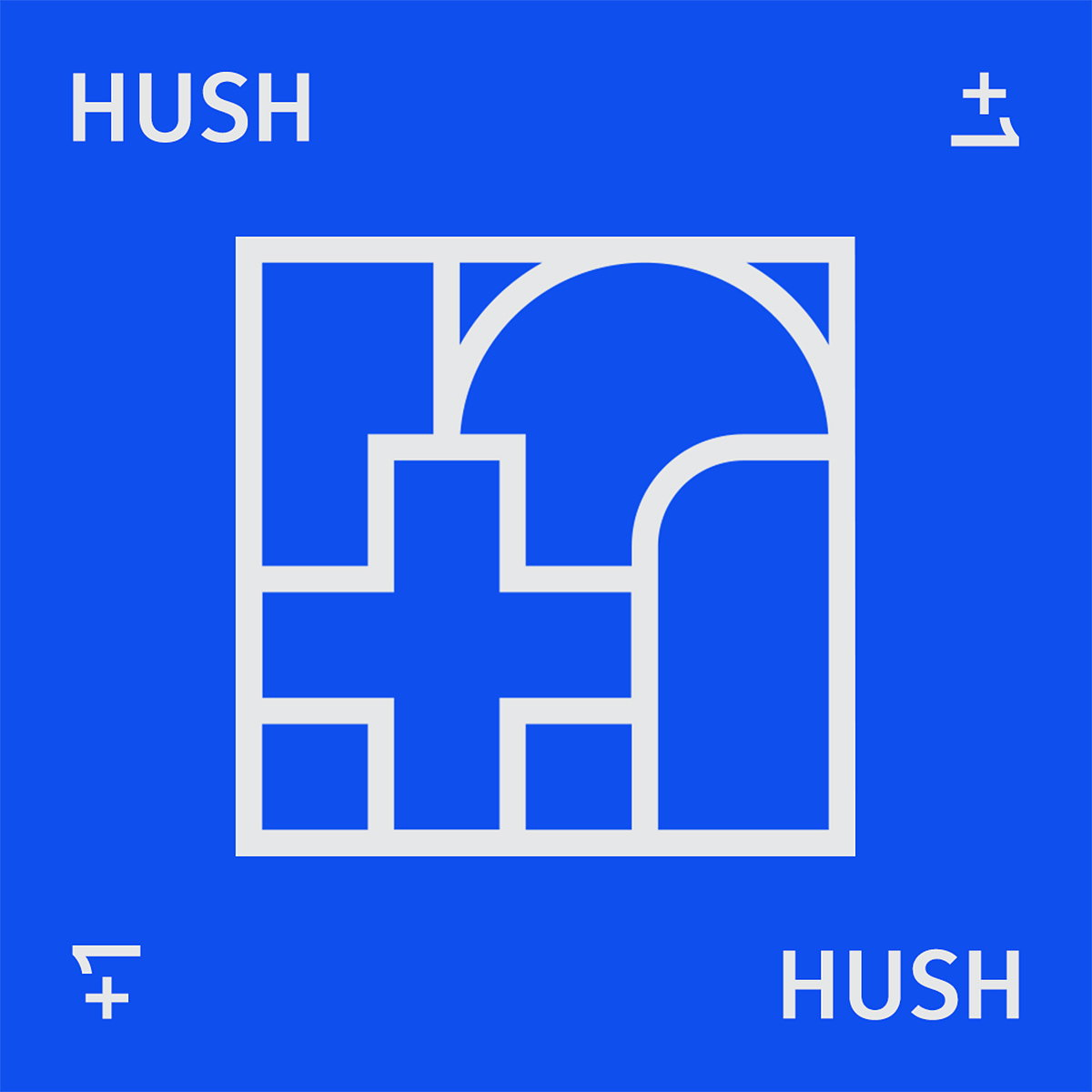 HUSH Launches HUSH+1 Podcast