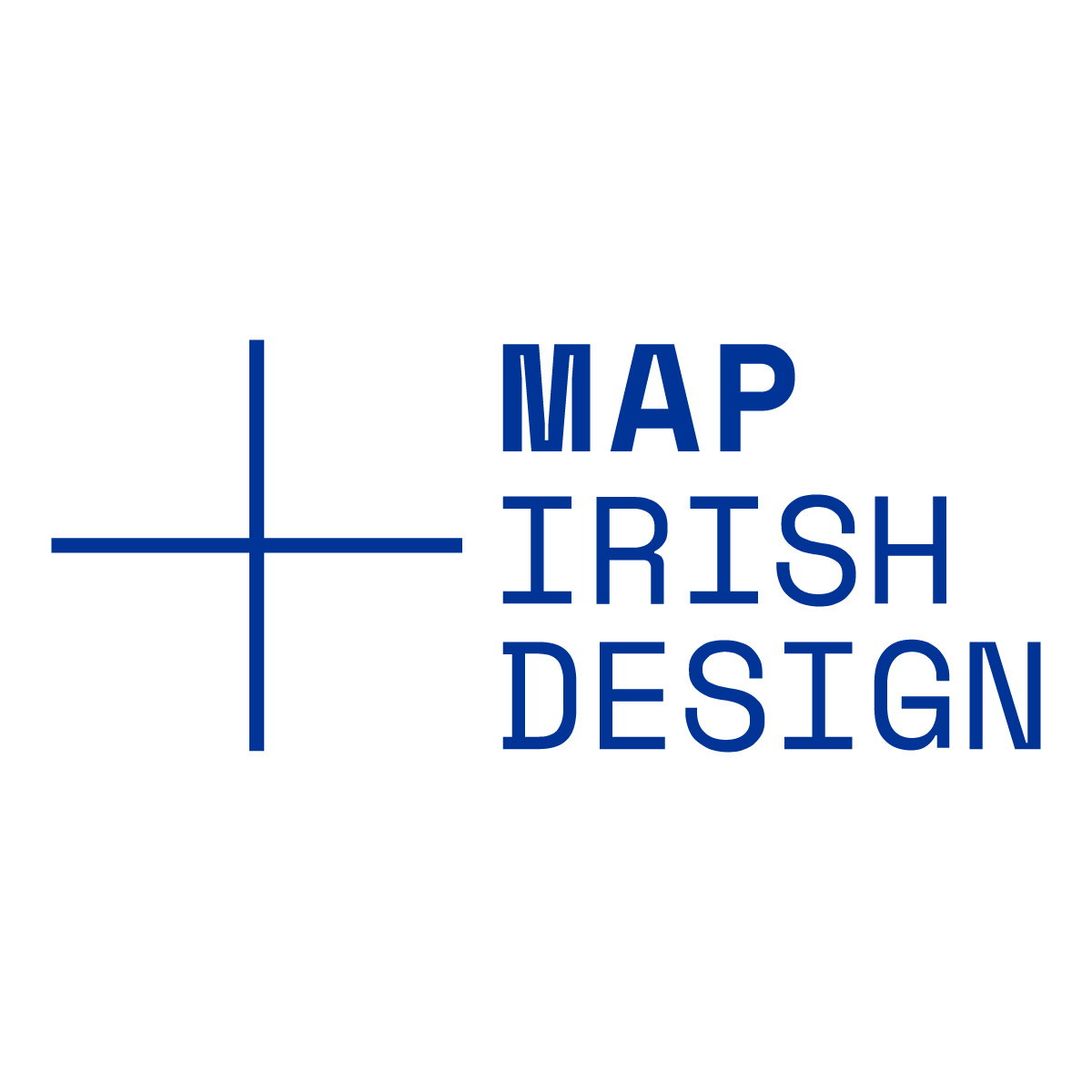 100 Archive Launches 'Map Irish Design'