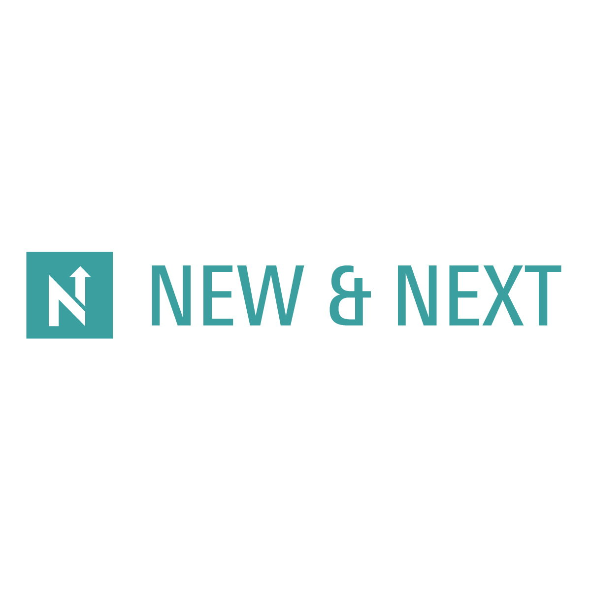 Heimtextil New and Next University Competition 2021