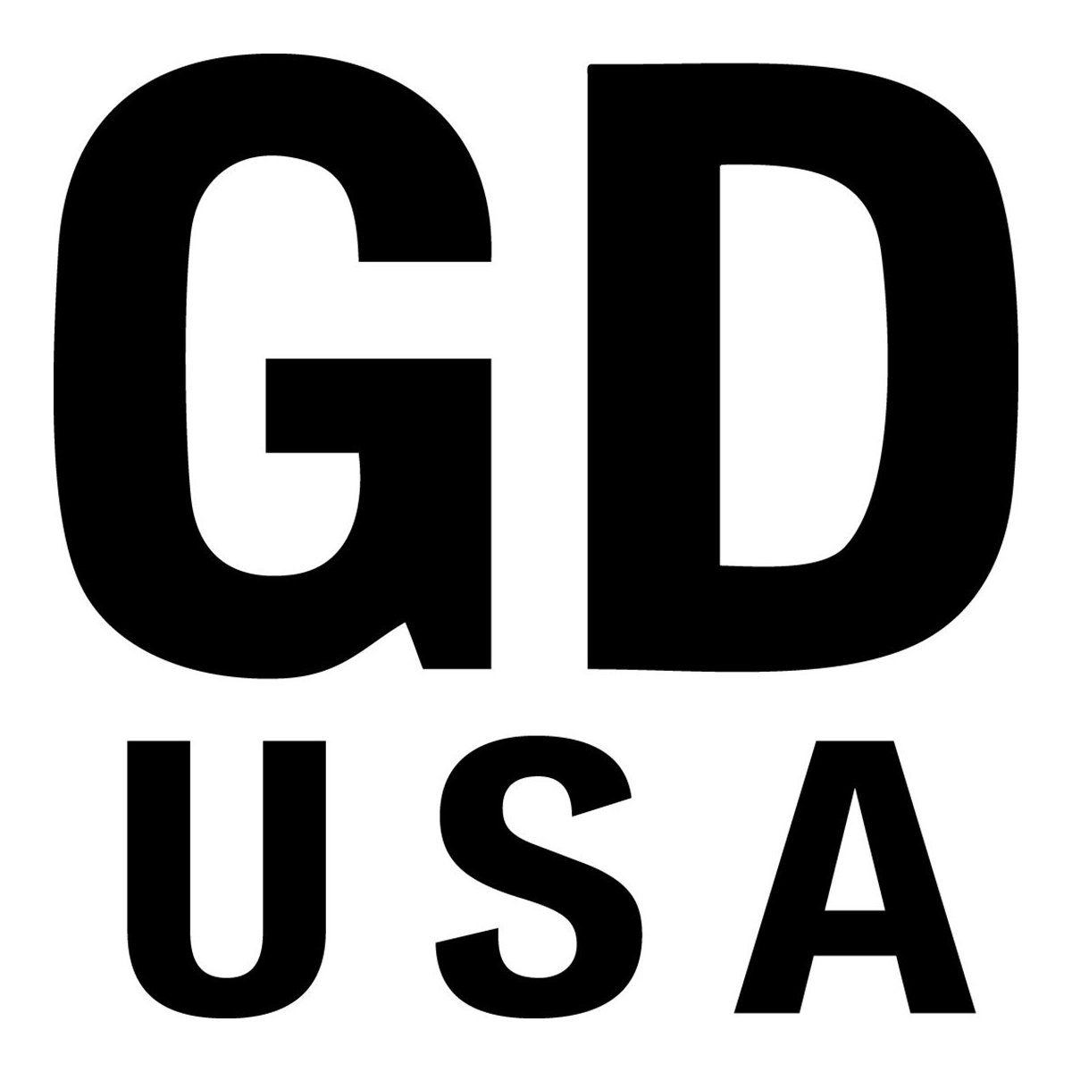 GDUSA American Inhouse Design Awards 2020