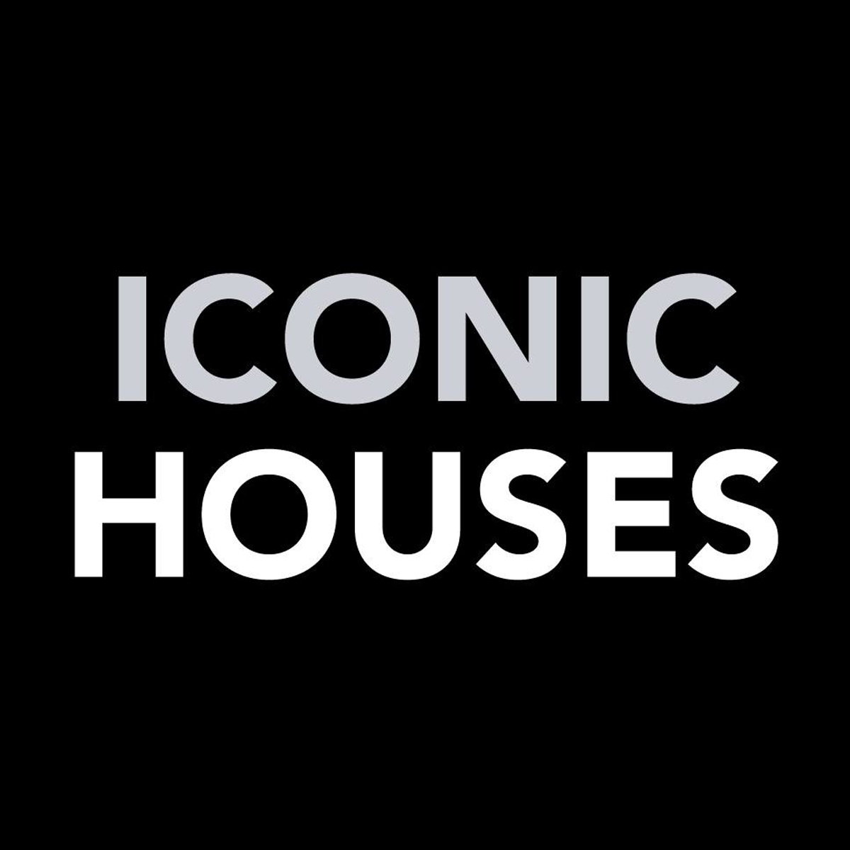 Iconic Houses Network Launches Watch List of Endangered Modern Houses