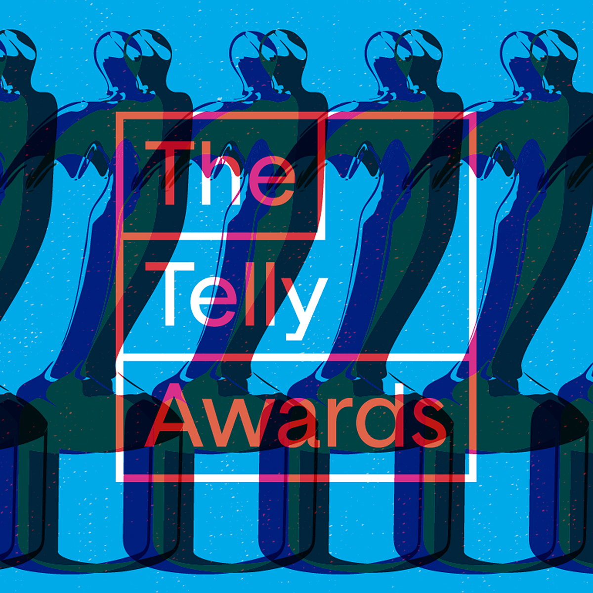 The 41st Annual Telly Awards Honors Winners