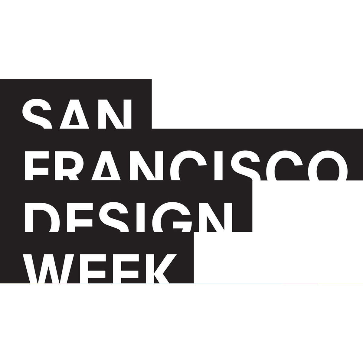 San Francisco Design Week 2020