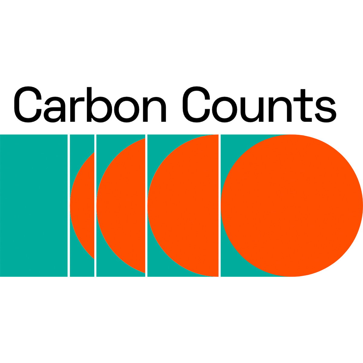 Carbon Counts Is Now an Online Interactive Exhibition