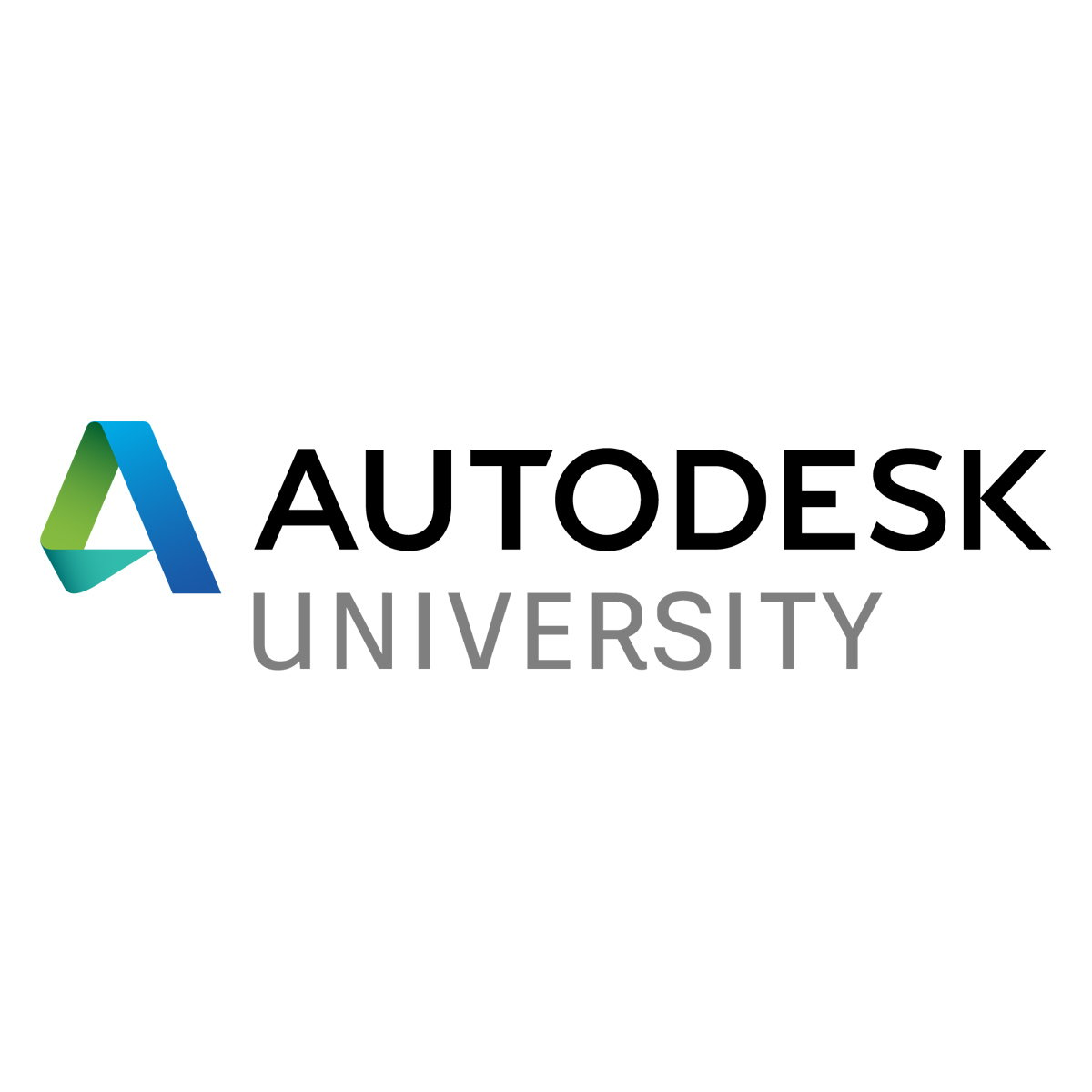 Autodesk Issues Call for AU 2020 Proposals