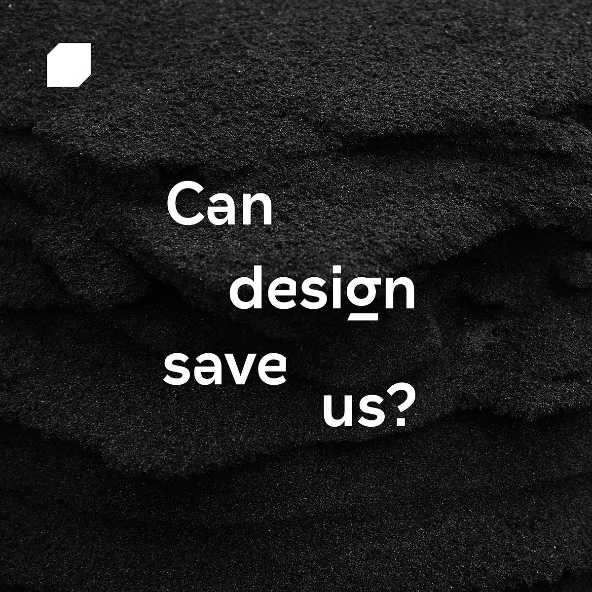 Can Design Save Us? The Index Project Launches New Podcast Series