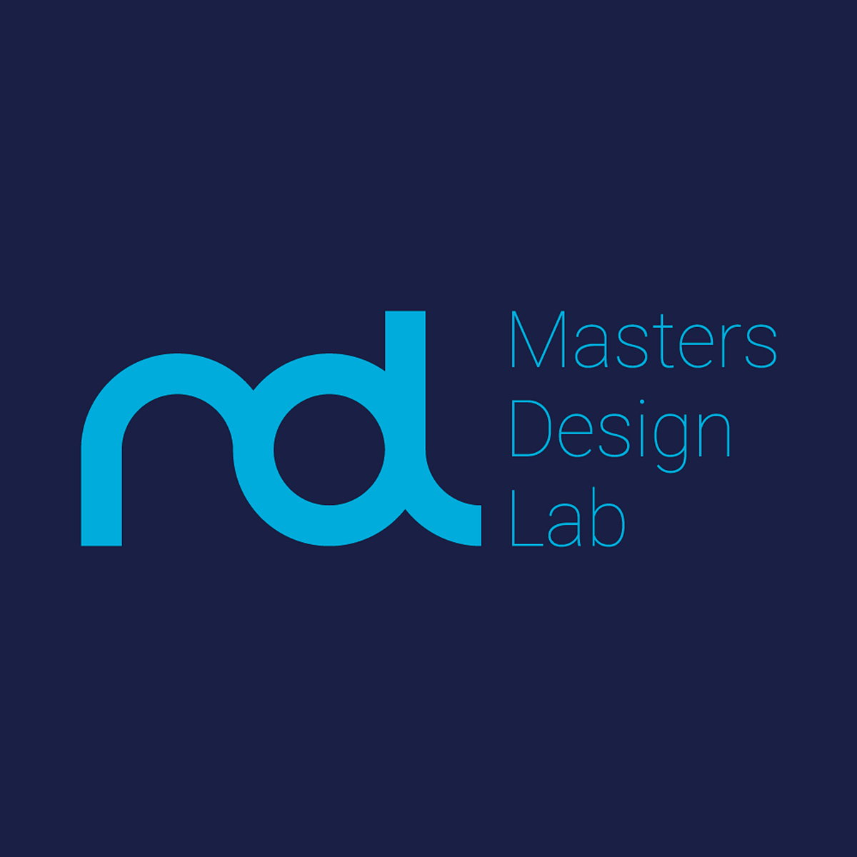 Masters Design Lab Announces Scholarships and Social Impact Design Clinic