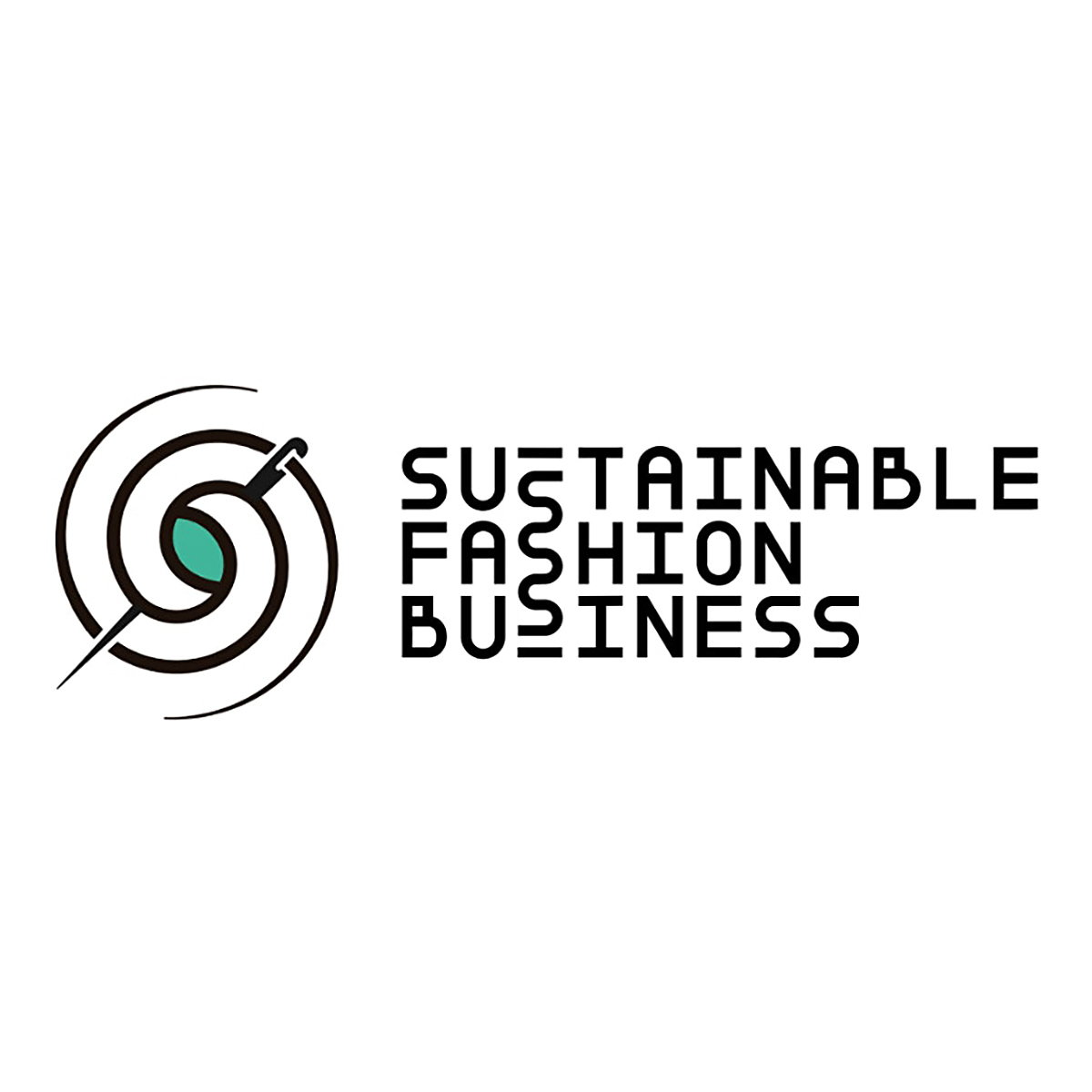 Sustainable Fashion Business Conference in Lisbon