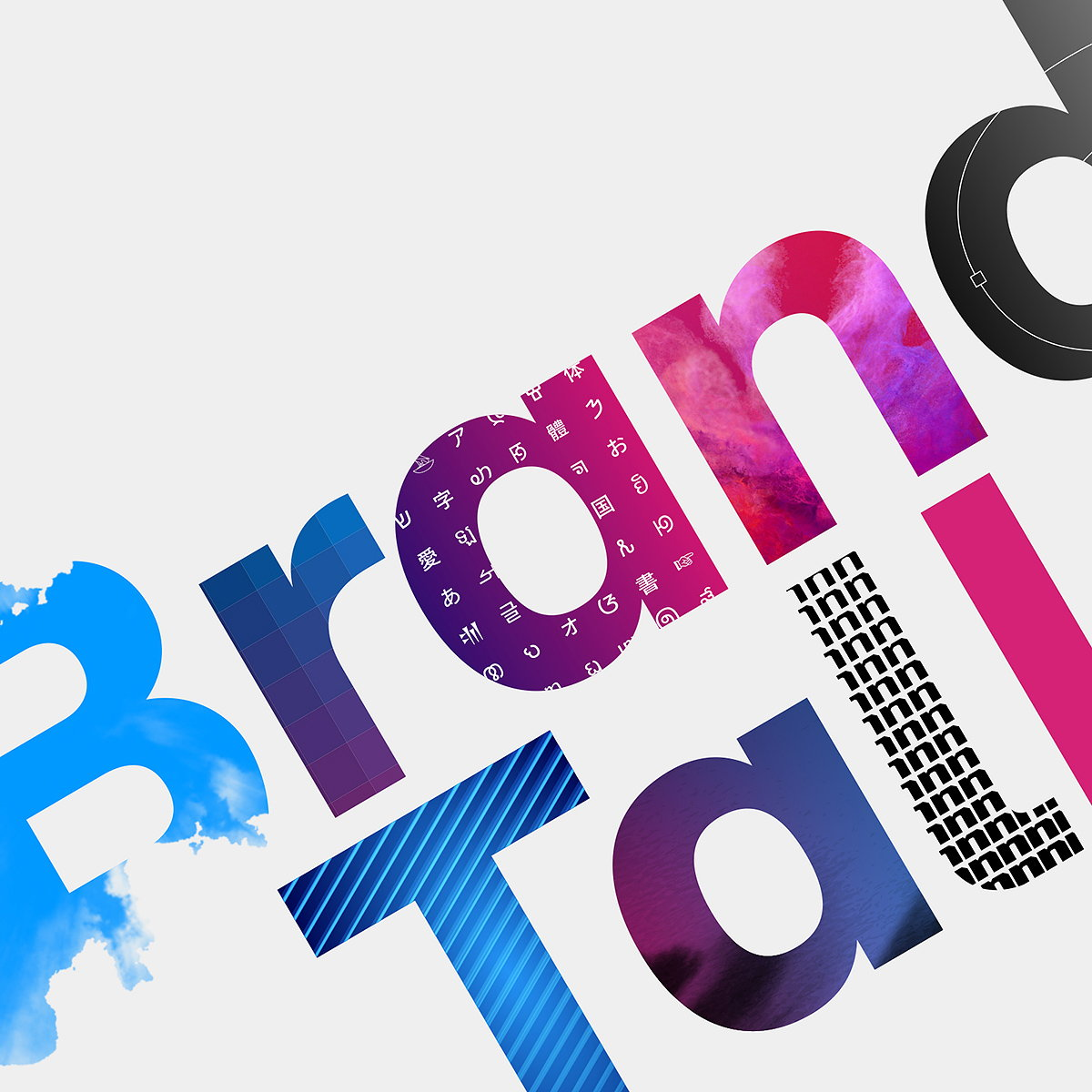 Monotype Announces 'Brand Talks Connected' Virtual Event