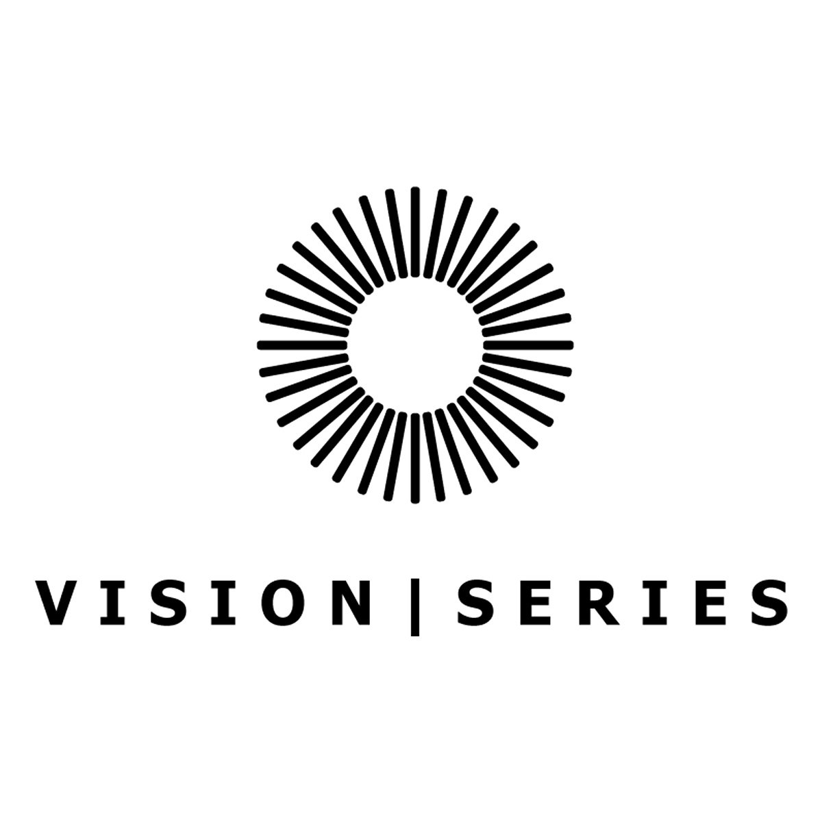 Autodesk Announces Lineup for Virtual Vision Series