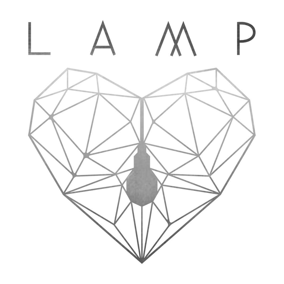 LAMP 2020 Lighting Design Competition - Call for Entries
