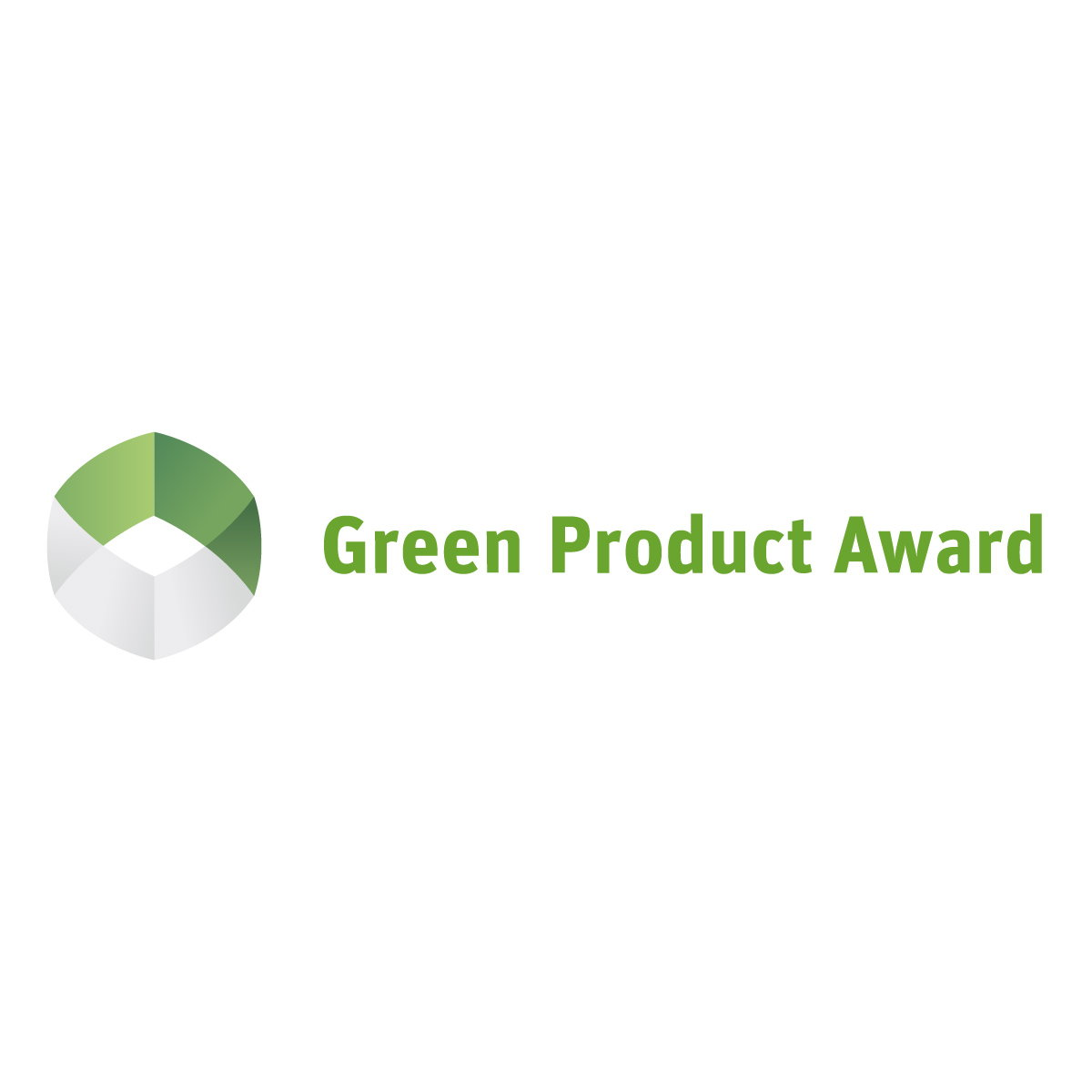 Green Product Award 2021