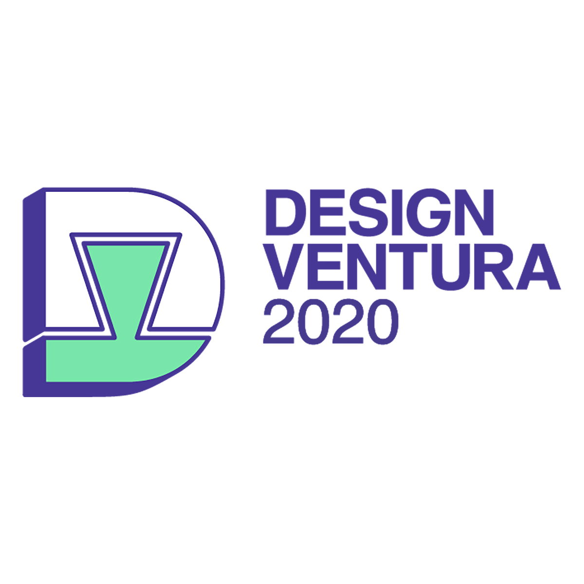 Design Museum Launches 11th Edition of Design Ventura Challenge