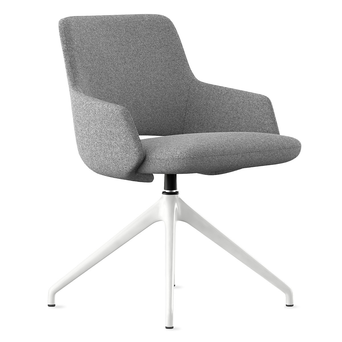 Studio TK Debuts New Jima Seating Collection