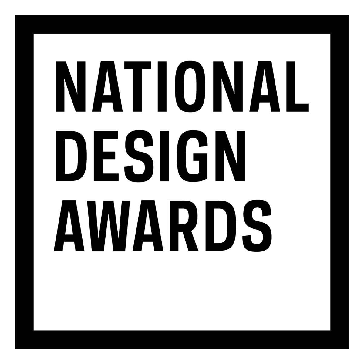 Winners of 2020 National Design Awards Announced