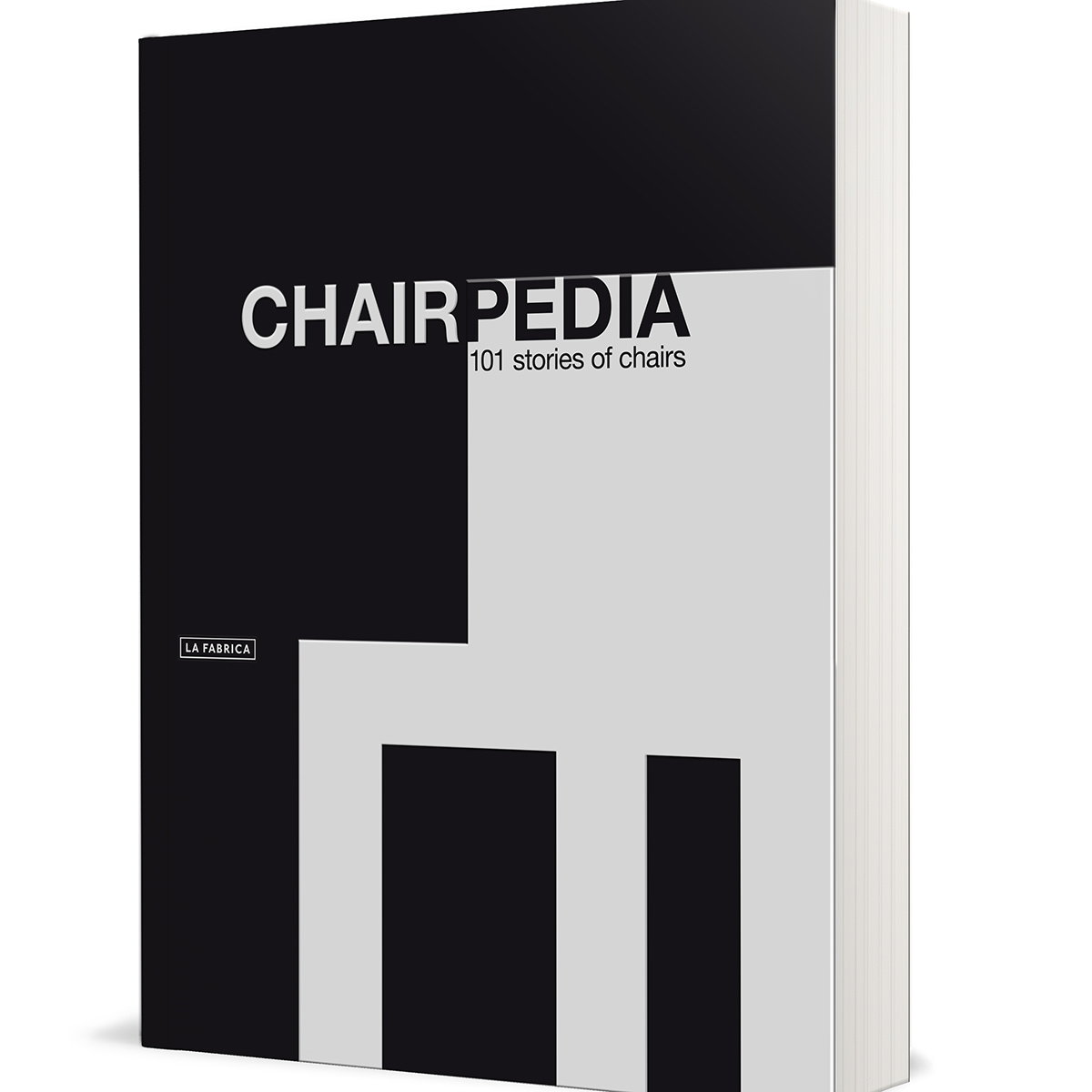 Andreu World Releases Chairpedia