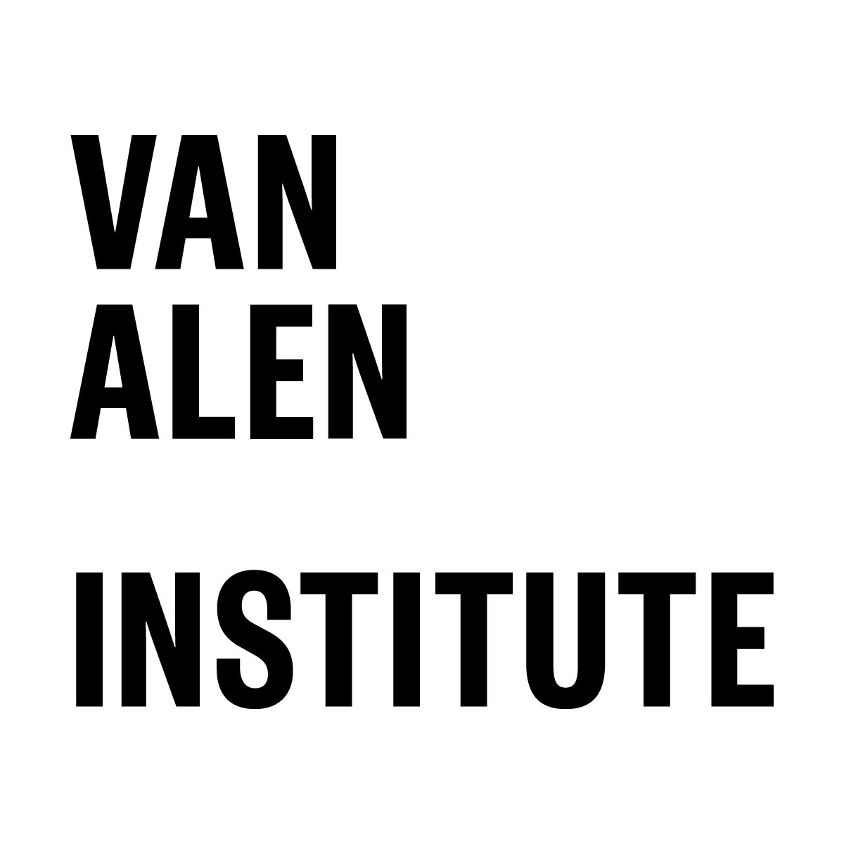 Van Alen Institute Launches Digital Toolkit with 40+ Designs for Reopening and Recovery